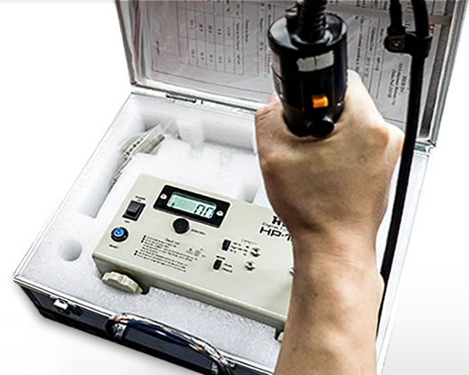 Physical Test Instruments : Reliability testing odm service jia shin is professional